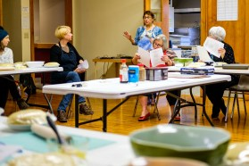 2016 Jewish Baking Workshop-5