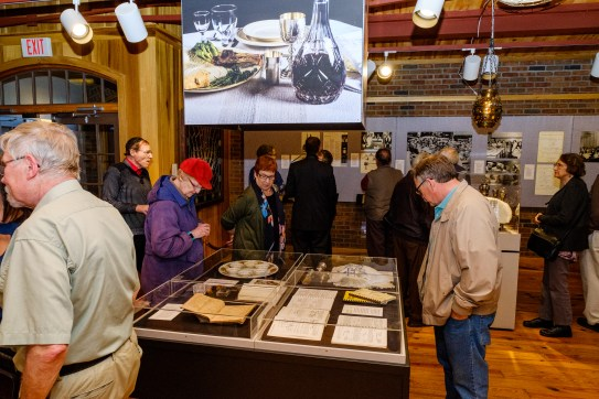 2018 Jewish Exhibition Opening-11