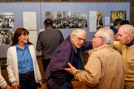2018 Jewish Exhibition Opening-14