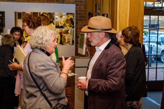 2018 Jewish Exhibition Opening-22