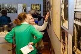 2018 Jewish Exhibition Opening-24