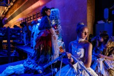 2019 ReCouture Backstage-77