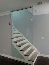 Gallery | EASCO Shower Doors
