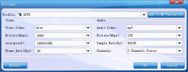 divx-settings.jpg