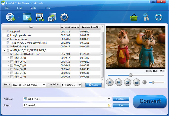 load-source-files.jpg