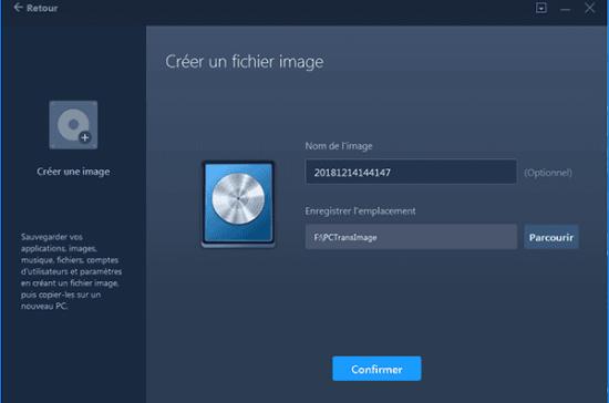Transférer des données de la Xbox 360 vers Xbox One sans nuage - choisissez des jeux et enregistrez des fichiers