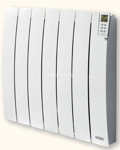 Design radiatoren  LAURENS Donna Electric Living kopen