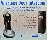 Door Intercoms & Adorable Front Door Intercom All Paint ...