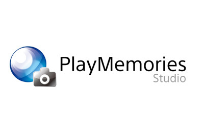 PlayMemories Studio unleashes the picture power of