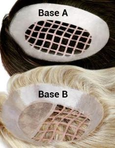 Two revive base hair extensions also pieces easihair pro rh easihairpro
