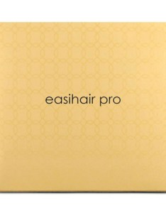 We offer  variety of colors ranging from silky light blond to deep rich black and all the reds browns in between since have such wide range also easilengths tape hair extensions easihair pro remy human rh easihairpro