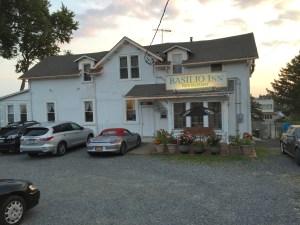 Basilio Inn - Staten Island, NY