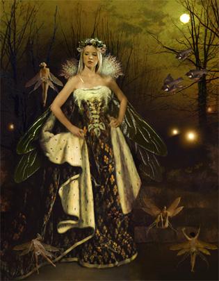 Fall Fairys Wallpapers Top Ten Irish Halloween Traditions Easirent