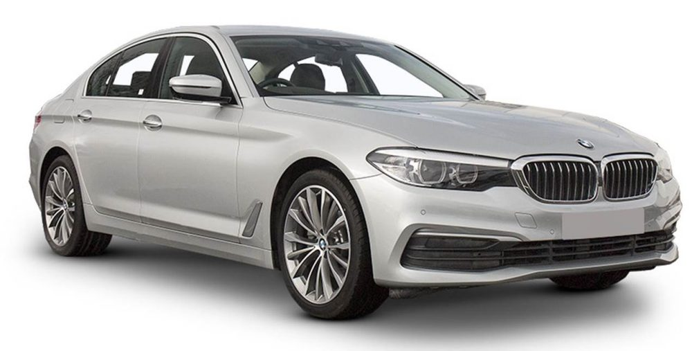 medium resolution of bmw 5 series