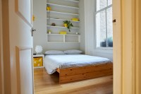 Bedroom Storage Solutions For More Space