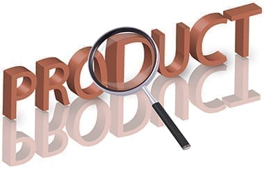 product-search