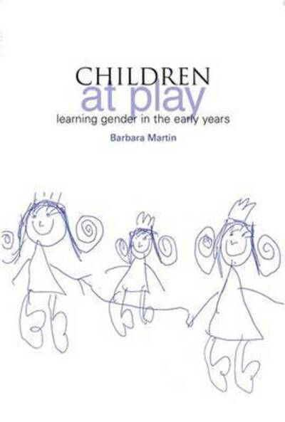 Buy Children At Play Book at Easons