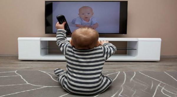 جميع ترددات قنوات الاطفال على النايل سات 2016
