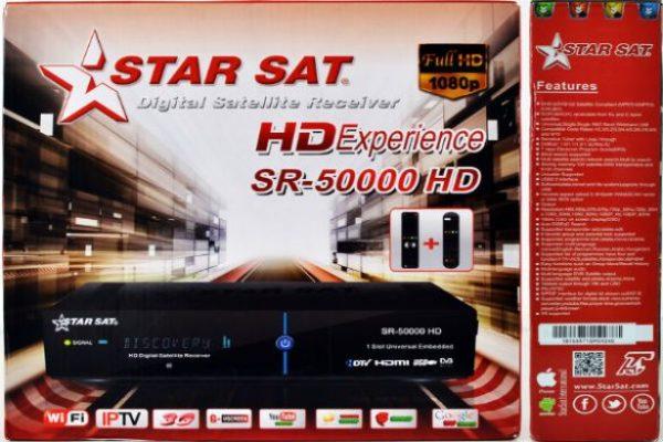 50000HD_Box