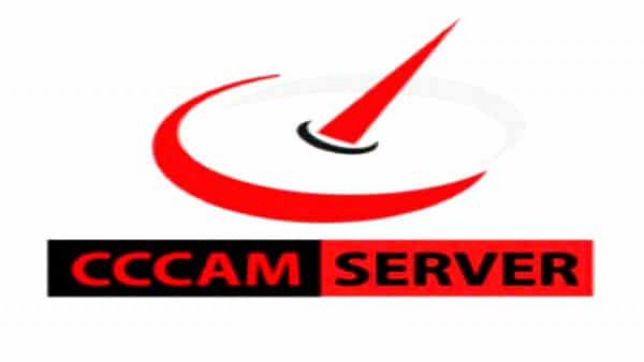 Cccam Server يـفـتح أغــلب الباقات العالمية 1000 يوزر بتاريخ