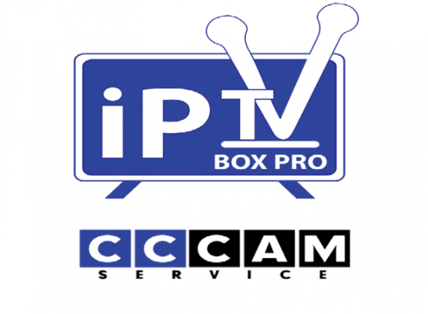 Iptv - CCcam مع سيرفرات عامله علي كل الباقات العالمية بتاريخ 1-1-2017