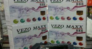 رسيفر vezo maxx 999&888 مع احدث ملف قنوات متحرك بتاريخ شهر 12-2016
