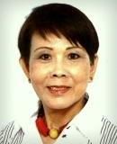 Janice Chuang 130x160.3jpg