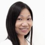 Ms Karen CHENG