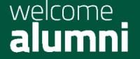 welcome_alumni