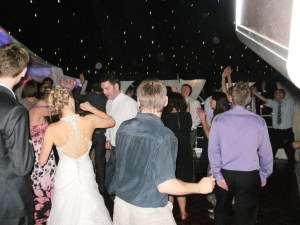Wedding & Party DJ Prices