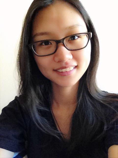 Xu, Chang