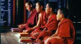 buddhist_monks_school