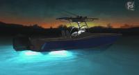 Boat Underwater Lights  deanlevin.info