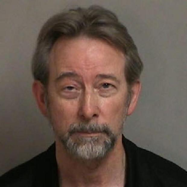 Chiropractor Dr. Steven Moon, of Concord, was arrested and charged with sexual battery after a female patient told police he had groped her during a massage.