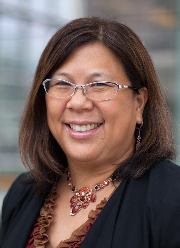 State Controller Betty Yee. (Source: CalPERS)