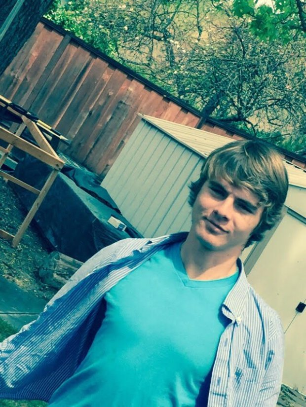 Jack Lewis, 16, of Oakland, was killed Dec. 4, 2015 when a limb on the tree he was climbing at Lake Meritt broke. His family filed a wrongful death lawsuit on Dec. 19, 2015 that alleges the city knew the tree was dangerous.
