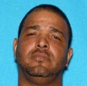 Wardell Taliaferro, 45, was fatally shot in a road rage incident on Sunday on Feb. 12. (San Leandro Police Department)