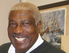 George Austin, a popular figure around the El Cerrito High School campus who coached the football team to an 8-4 record of the 2016-17 season, has died. According to El Cerrito football assistant coach Damon Cole Sr., Austin had knee surgery Saturday and was still hospitalized. Cole wasn't sure when Austin died but thought it was early Wednesday morning.