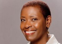 Retired Judge and Acting Contra Costa District Attorney Diana Becton