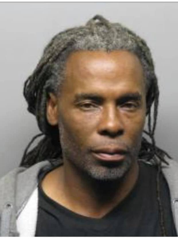 Bay Point: Warrants lead to Pittsburg murder suspect's arrest