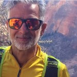 Missing trail runner found dead in Yosemite 💥😭😭💥