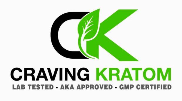 Craving Kratom