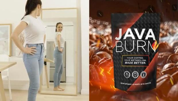 Java Burn Reviews - Is It Worth the Money? Scam or Legit? Paid Content Cleveland Cleveland Scene