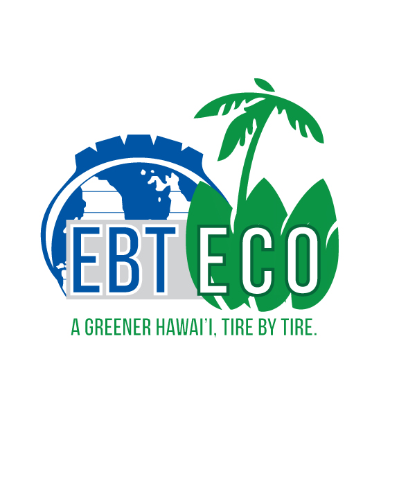 East Bay Tire >> East Bay Tire Opens Oliver Retread Plant In Hawai I East Bay Tire Co