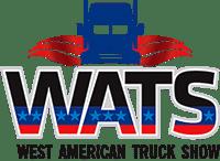 Wats-logo5