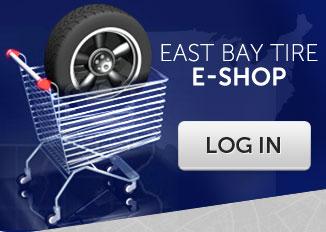 eastbaytireeshop home