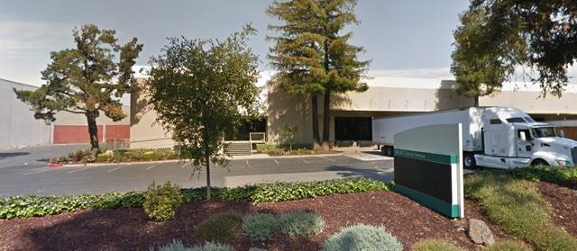 San Jose Commercial Tire Shop