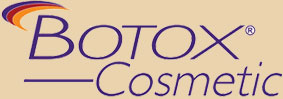 Botox Treatment Dentist East Berlin PA