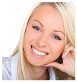 Professional Teeth Cleaning East Berlin PA
