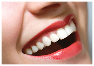 Teeth Whitening Dentist East Berlin PA